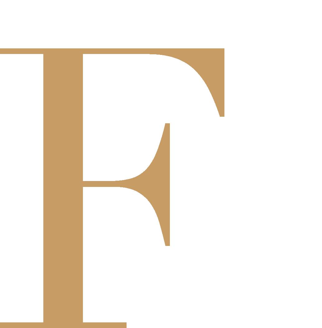 Fiduciaire2
